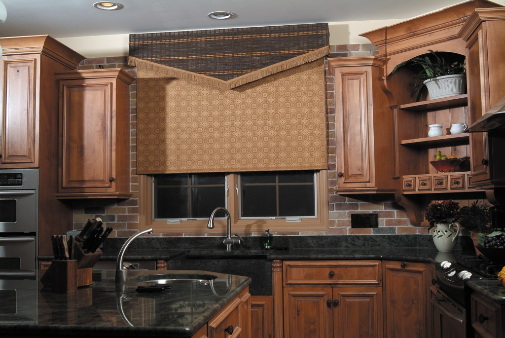 KITCHEN 3_1