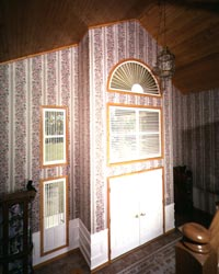 wooden_blinds