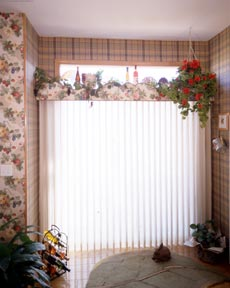 Custom Draperies Of Louisville Ky Can Motorize All Window Treatments New Albany In Floyds S 812 944