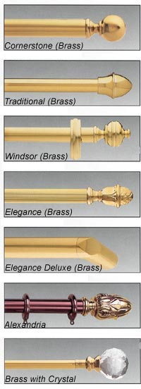 metal-rods